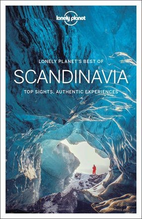Best of Scandinavia - Lonely Planet
