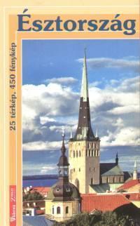 Észtország - Z-Press