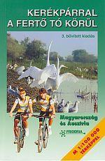 Fertő (Neusiedler See), cycling guide in Hungarian - Frigoria