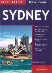 Sydney - Globetrotter: Travel Pack