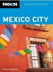 Mexikóváros - Moon