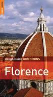 Florence DIRECTIONS - Rough Guide