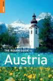 Ausztria - Rough Guide