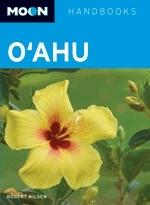O'ahu - Moon