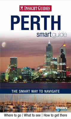 Perth Insight Smart Guide
