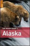 Alaszka - Rough Guide