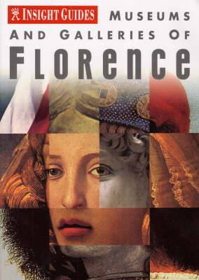 Florence Insight Museum and Galleries Guide