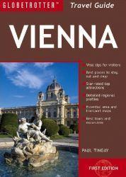 Vienna - Globetrotter: Travel Pack