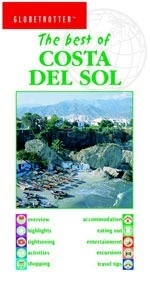 The Best of Costa del Sol - Globetrotter: The Best of ...