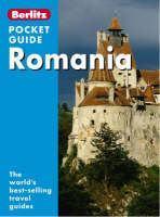 Romania - Berlitz