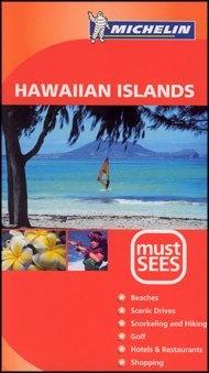 Hawaiian Islands Must See - Michelin
