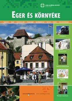 Eger és környéke