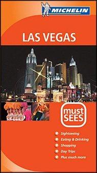 Las Vegas Must See - Michelin