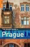 Prága - Rough Guide