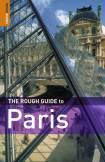 Párizs - Rough Guide