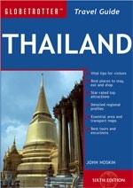 Thailand - Globetrotter: Travel Pack
