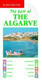 The Best of Algarve - Globetrotter: The Best of ...