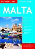 Malta - Globetrotter: Travel Pack