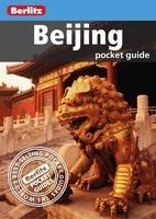 Beijing (Peking) - Berlitz