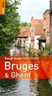 Bruges DIRECTIONS - Rough Guide
