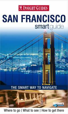 San Francisco Insight Smart Guide
