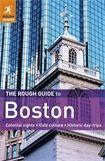 Boston - Rough Guide