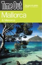 Mallorca & Menorca - Time Out