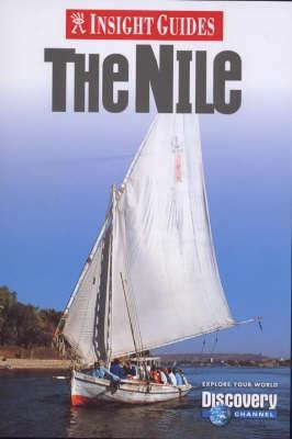 The Nile Insight Guide