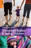 Travel with Babies and Young Children - Rough Guide