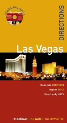 Las Vegas DIRECTIONS - Rough Guide