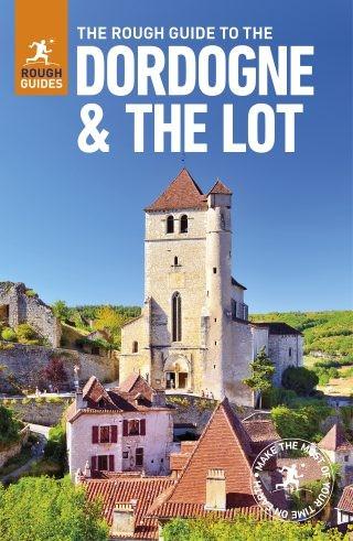 Dordogne & a Lot - Rough Guide