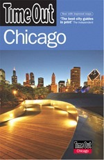 Chicago - Time Out