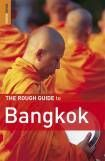 Bangkok - Rough Guide