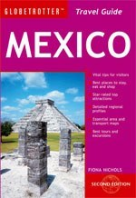 Mexico - Globetrotter: Travel Pack