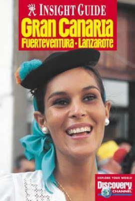 Gran Canaria Insight Guide