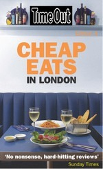 Cheap Eats in London - Time Out