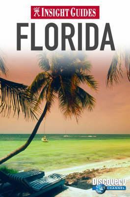 Florida Insight Guide