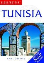 Tunisia - Globetrotter: Travel Guide