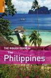 Fülöp-szigetek - Rough Guide