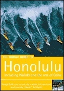 Honolulu - Rough Guides