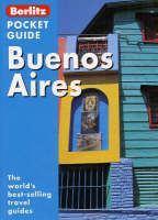 Buenos Aires - Berlitz