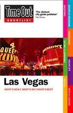 Las Vegas - Time Out Shortlist