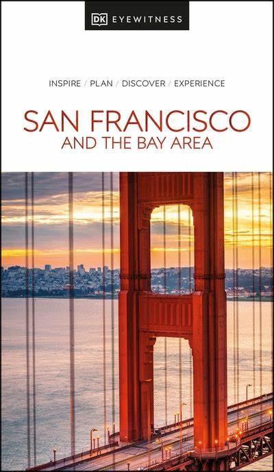 San Francisco Eyewitness Travel Guide