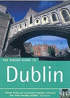 Dublin - Rough Guide