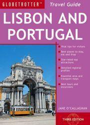 Portugal - Globetrotter: Travel Pack