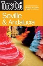 Seville & Andalucía - Time Out