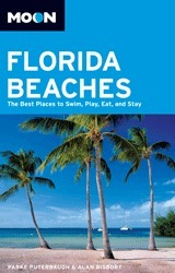 Floridai fürdőhelyek - Moon