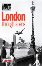 London through a lens - Time Out