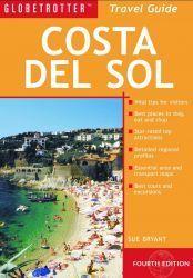 Costa del Sol - Globetrotter Travel Pack