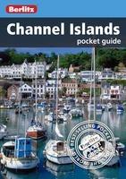 Channel Islands - Berlitz